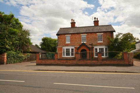 8 bedroom detached house for sale - Beacon Hill Road, Newark