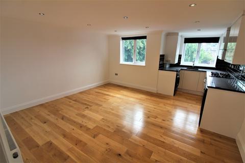 2 bedroom apartment to rent - Mountgrove Road, Highbury East , London