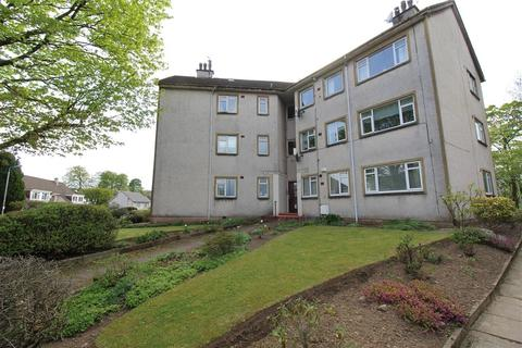 2 bedroom flat to rent - Alexander Avenue, Eaglesham