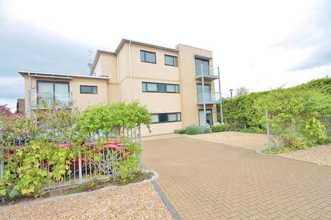 2 bedroom flat to rent - Northcourt Road, Abingdon, OX14 1NN