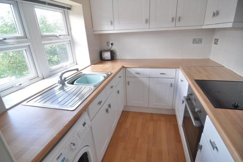 2 bedroom apartment to rent - Monk Bridge Road, Leeds