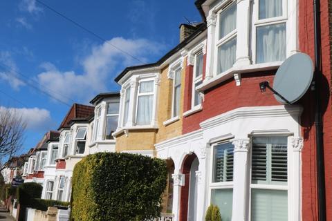 2 bedroom flat to rent - Beresford Road, London N8