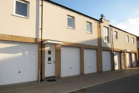 2 bedroom coach house to rent - Tall Elms Road, Patchway, Bristol
