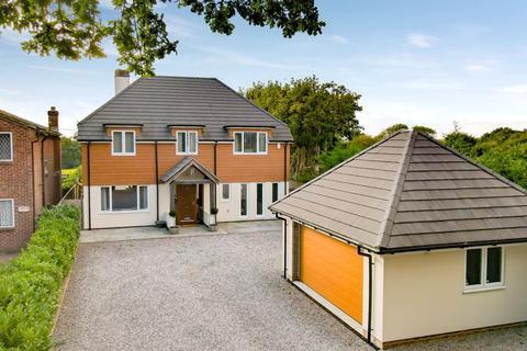 3 bedroom detached house for sale - Ranvilles Lane, Fareham