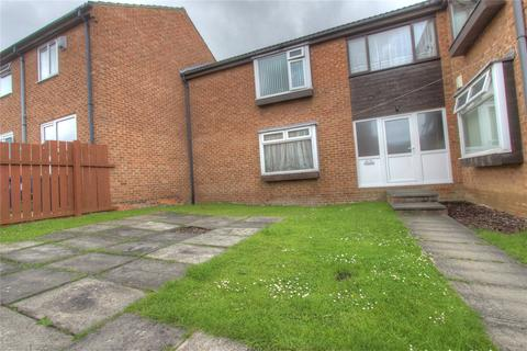 1 bedroom flat for sale - Guisborough Court, Middlesbrough