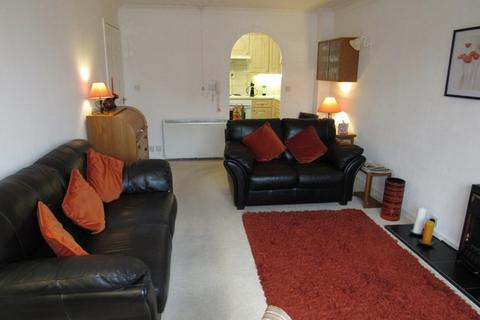 1 bedroom flat for sale - Beech Court, Mapperley, Nottingham, NG3