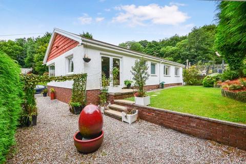 4 bedroom detached bungalow for sale - Coach Road, Kilsyth