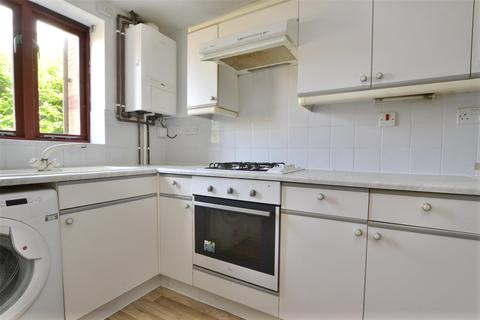 2 bedroom terraced house to rent - The Beeches, Headington, Oxford, OX3