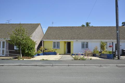 2 bedroom bungalow for sale - St. Andrews, Yate, BRISTOL, BS37