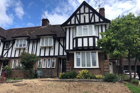 3 bedroom apartment for sale - Lyttelton Road, Hampstead Garden Suburb, N2