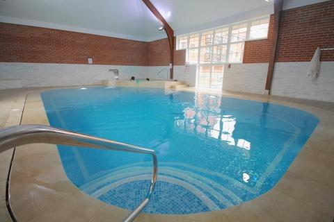 2 bedroom apartment to rent - king Charles Place, Shoreham, BN43 5JH