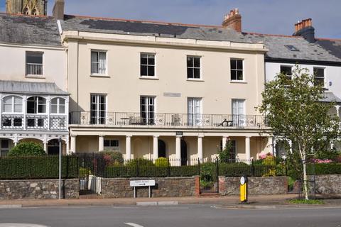2 bedroom apartment for sale - Union Terrace, Barnstaple