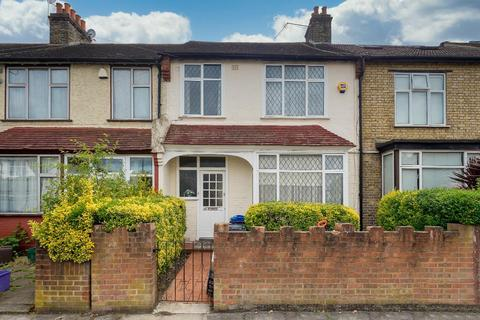 3 bedroom terraced house for sale - Hill Road, Mitcham, London, CR4 2HR
