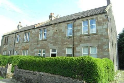 2 bedroom flat for sale - Old Duntiblae Road, Kirkintilloch, G66 3LG