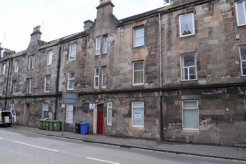 1 bedroom ground floor flat to rent - Flat 0/1, 100  Glasgow Road, Dumbarton, G82 1JW