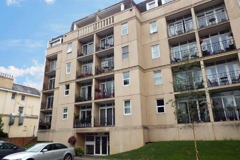 2 bedroom apartment to rent - 5 Albany House, Albany Court, Lansdown Road, Cheltenham, GL50