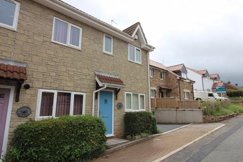2 bedroom semi-detached house to rent - Regil Lane, Winford