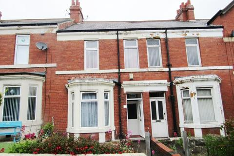 3 bedroom terraced house for sale - Glebe Terrace, Dunston, Tyne & Wear, NE11 9NQ