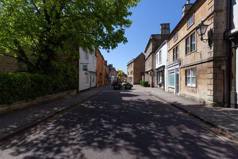 2 bedroom apartment for sale - High Street, Corsham
