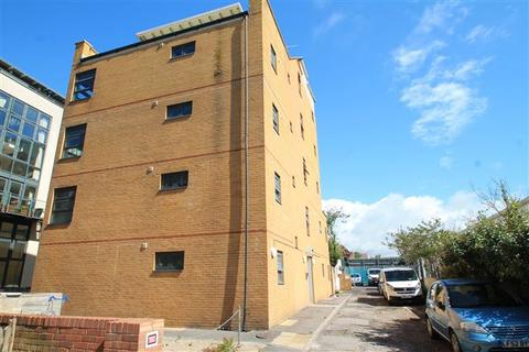 1 bedroom flat for sale - Miles Walk, Hove