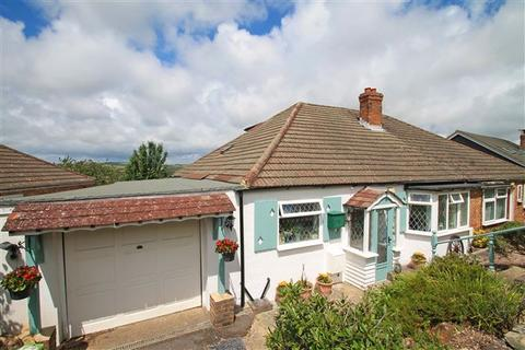 2 bedroom semi-detached bungalow for sale - Highfield Crescent, Brighton