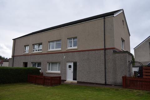 2 bedroom flat for sale - 48 Swinton Drive, Cardonald, Glasgow, G52