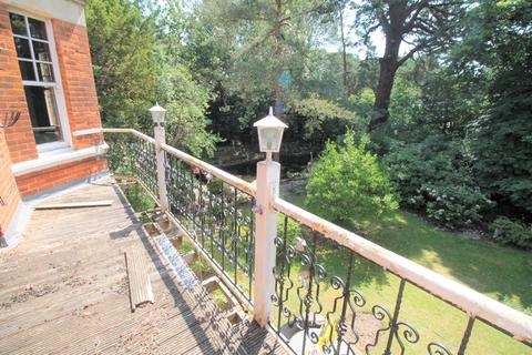 1 bedroom flat for sale - 2 Dunbar Road, Bournemouth