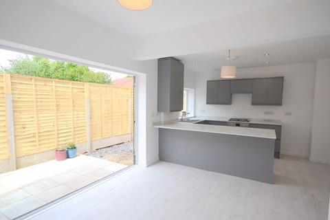 3 bedroom semi-detached house for sale - Charminster Road, Bournemouth