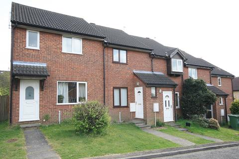2 bedroom house to rent - Bishop Rise, Thorpe Marriott, Norwich