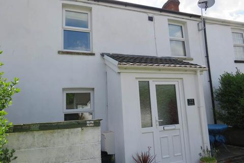 2 bedroom terraced house to rent - Millers Row, Quakers Yard ,