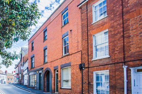 2 bedroom apartment to rent - West Street, Buckingham
