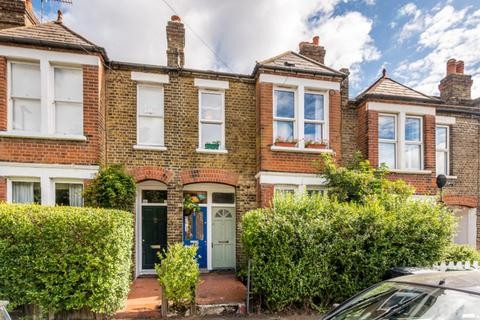 4 bedroom flat for sale - St Louis Road