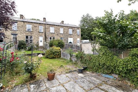 3 bedroom terraced house for sale - Spen Vale Street, Heckmondwike, West Yorkshire, WF16