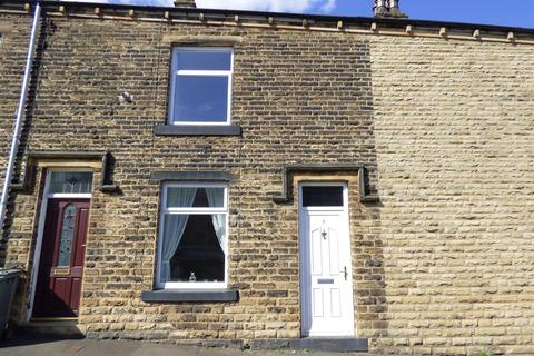 2 bedroom terraced house for sale - George Street, Cleckheaton, BD19