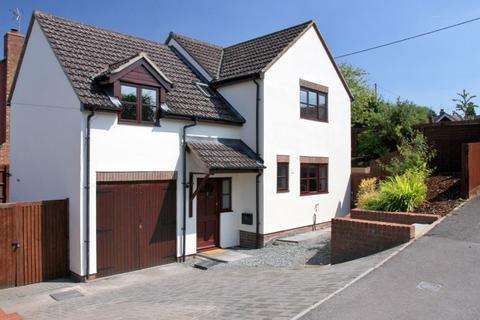 3 bedroom detached house to rent - Princes Risborough