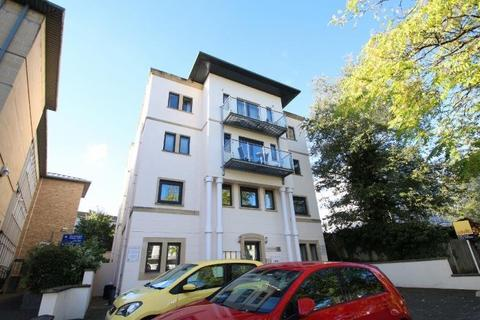 2 bedroom flat to rent - The Glass House, 80a St Georges Road, Cheltenham