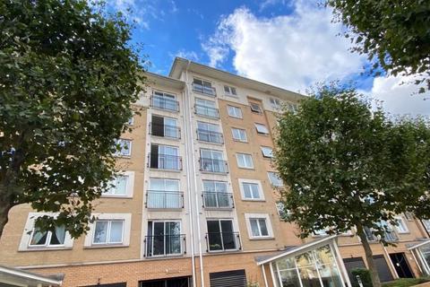 1 bedroom apartment to rent - Newport Avenue, London