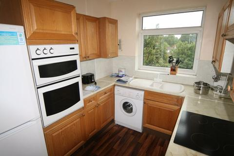 2 bedroom apartment to rent - Malatia, St. Augustines Avenue, South Croydon