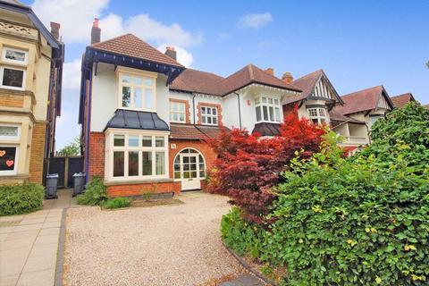 6 bedroom semi-detached house for sale - Middleton Hall Road, Kings Norton, Birmingham