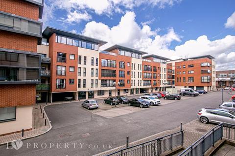 2 bedroom apartment for sale - Rea Place, Birmingham City Centre