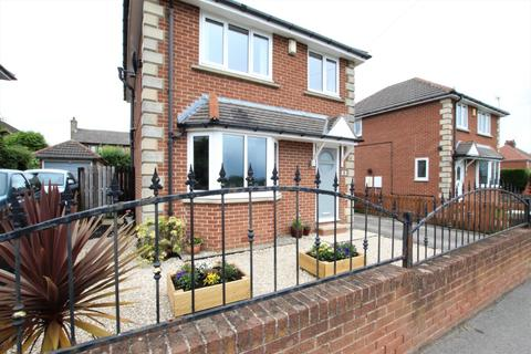 3 bedroom detached house for sale - Nook view Haigh Moor Road, , Tingley, WF3 1EF