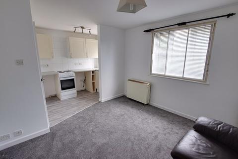 1 bedroom apartment to rent - Havelock Street, Trowbridge
