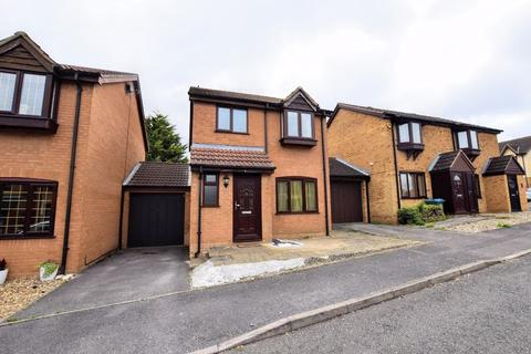 3 bedroom house for sale - Little Orchards, Aylesbury