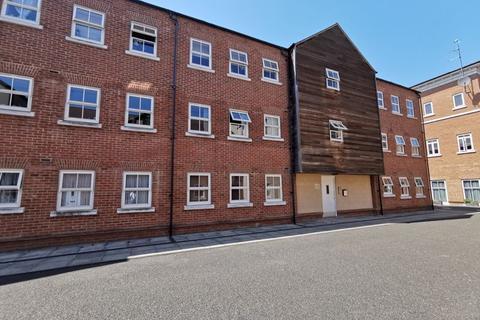 2 bedroom apartment for sale - Pine Street, Aylesbury