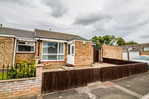 2 bedroom bungalow for sale - Ravenstone, Albany, Washington, Tyne and Wear, NE37
