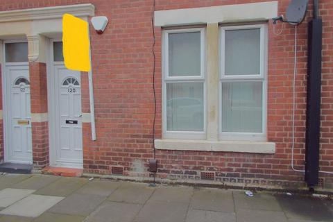 2 bedroom apartment to rent - Chirton West View, North Shields