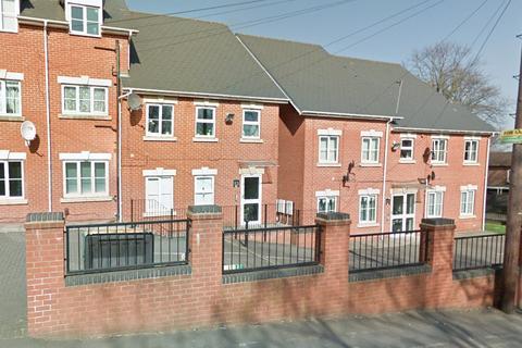2 bedroom flat to rent - Reservoir Road, Erdington, 2 Bedroom Ground Floor Flat