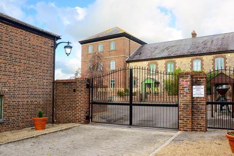 2 bedroom apartment for sale - Fordington Dairy, Dorchester