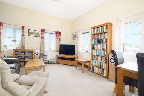 2 bedroom apartment for sale - Fordington Dairy, Dorchester, DT1