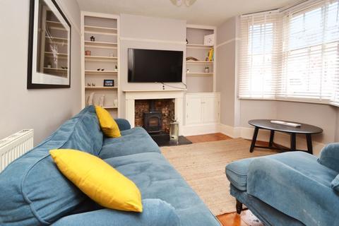 2 bedroom terraced house for sale - Dukes Avenue, Dorchester